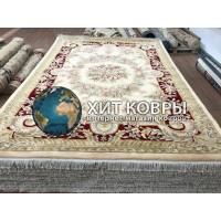 ковры саратов каталог