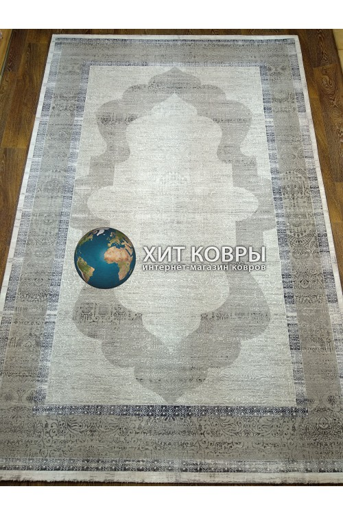 Турецкий ковер VEIVET 4744